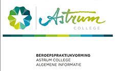 Bpv-gids Astrum College 2018-2019