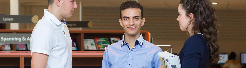 header_marouan_ambassadeur_astrum_college_gemeenteraad_rheden_velp_arnhem.jpg