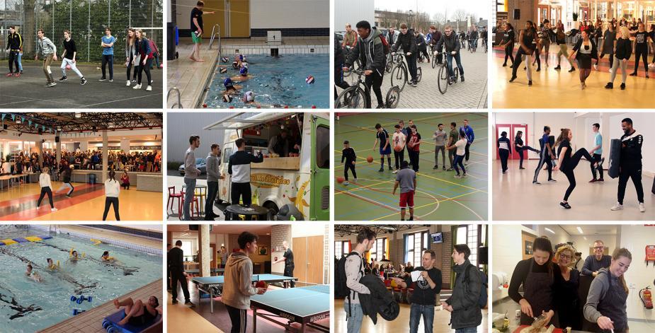 health_event_sport_en_bewegen_astrum_college_arnhem_velp.jpg