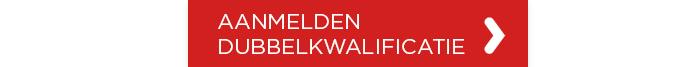 Aanmelden Verzorgende IG maatwerk Arnhem
