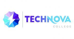 Technova College Ede