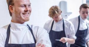 leidinggevende-keuken-bol-velp.jpg