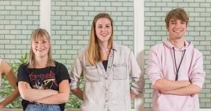 Maatwerk voor havo-leerlingen