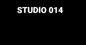 Studio 014